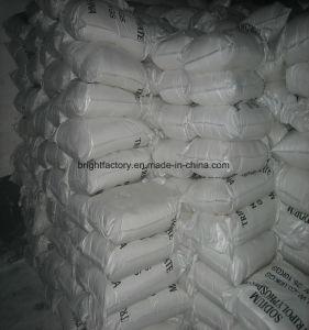 Großhandelsnatriumtripolyphosphat der china-Wäscherei-Waschstoffe-94%Min STPP