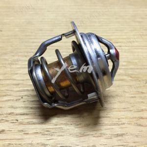 Kubota Diesel EngineのためのD1105 Thermostat 19434-73014