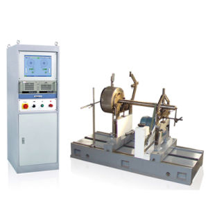 يوازن آلة لأنّ سلك يبرم آلة ([فق-160])