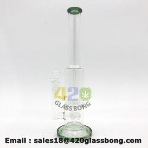 JM-Fluss-Glasfabrik-Preis-rauchendes Wasser-Rohr mit den Baum-Armen