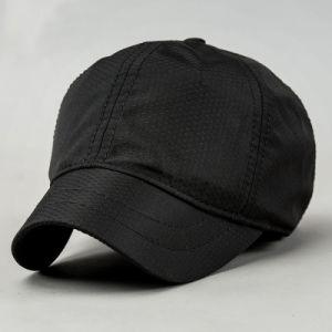 Moda Chapéus de beisebol unissexo Snapback Casual Pac atingiu o PAC