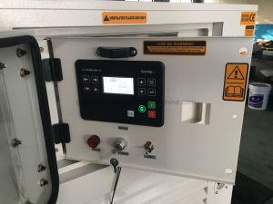 10квт 11квт 12квт природного газа на базе генератора