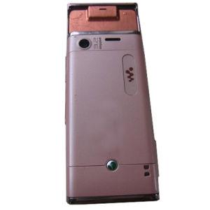 Phoen mobile déverrouillé d'origine véritable Smart Phone Hot Sale rénové Téléphone cellulaire pour Ericsson W595
