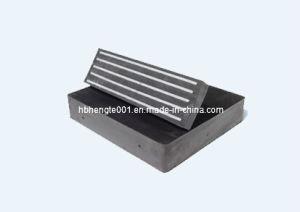 Los componentes del cojinete de elastómeros fabricante de China