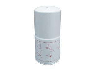 Élément de filtre à huile moteur Daewoo 65.05510-5026b