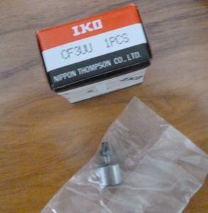 Шпилька тип контакт роликового подшипника подшипник толкателя кулачка Японии МОК CF3uu
