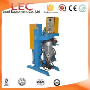 Ldh75/100 Pi-E нагнетания цементного раствора насоса машины для продажи