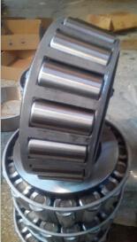 La Chine usine du fabricant de roulement 33200 Roulement à rouleaux coniques
