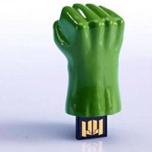 廃船体のHands 1GB~32GB USB Flash Drive Pen Drive Flash Memory