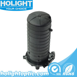 Оптоволоконный соединитель жгута проводов передней крышки блока цилиндров FTTH