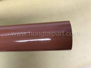 Fixieranlagen-Film-Hülse für Ricoh Wartungstafel C3501 C4501 C5501 (AE01-0079)