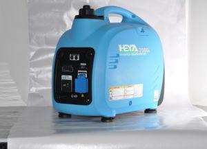 Generador Inverter 2kw (003)