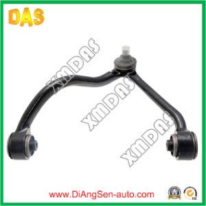 Деталей подвески переднего верхнего рычага для KIA Sorento '02- (54410-3E100-LH/54420-3E100-RH)