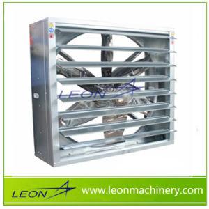FarmまたはFactoryのためのレオンHot Price Ventilation Fan