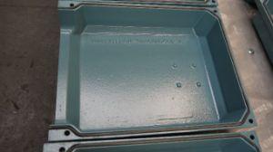 Для ABB 315 корпус статора клеммной коробки