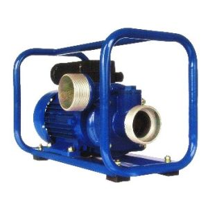 Haw Portable Big Flow Water Pump (HMP 20)