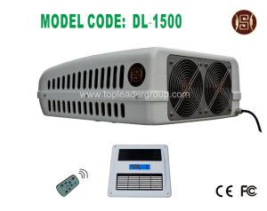 Vendas quente 12V DC do Condicionador de Ar de carro automático (DL-1200)