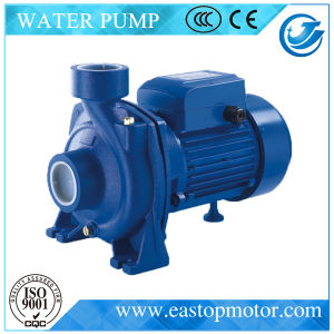 IP44 ProtectionのGeneral UseのためのCpm Monoblock Pump