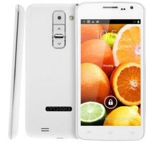 Telefono astuto Android (memoria doppia G2)