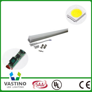 Vastino 18W T5 LED Fluorescent Tube/LED Tube Light/LED Tube