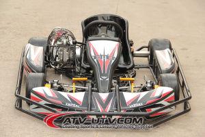 250cc Racing gehen Kart