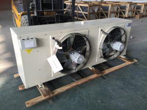 Haute qualité DL-80 refroidi par air évaporateur pour chambre froide