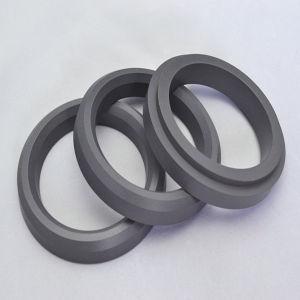 PTFE V кольцо Teflon Vee упаковочных комплектов