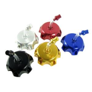 Zubehör CNC-Universalöl-Schutzkappe für mit irgendwelche Farben