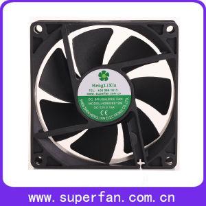 Ventilatore elettrico del migliore venditore, ventilatore, ventilatore senza spazzola