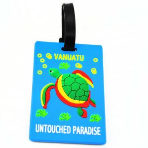 Il prezzo più poco costoso ha reso personale la modifica molle su ordinazione dei bagagli di corsa della tartaruga del PVC
