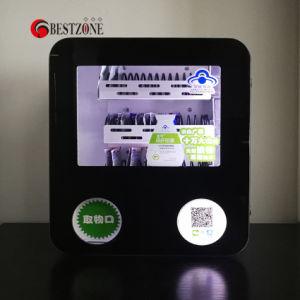 Mini Automaat voor Enige Condomen