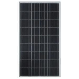 Mono Photovoltaic Zonne-energie 100W 250W 300W