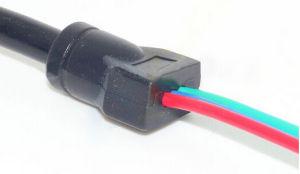 좋은 품질 VGA RCA 케이블