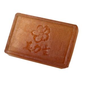 estratto del caffè di 100g Sudafrica che dimagrisce il sapone Handmade dell'olio essenziale