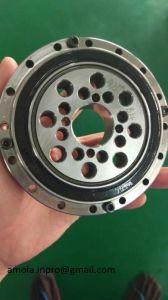 La rotación, cojinete de rodamiento de mesa giratoria de precisión Zkldf,100