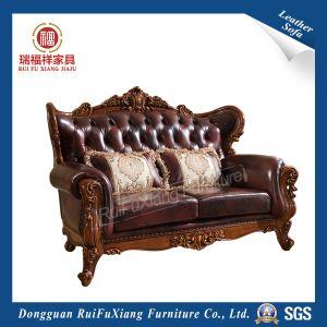 N218 sofá