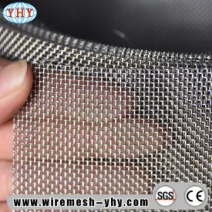 40 acoplamiento 304 acoplamiento de alambre de acero inoxidable 316 316L