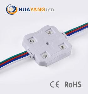 최고 가격을%s 가진 최신 판매 DC12V 0.24W 1 PCS SMD5050 LED 주입 모듈