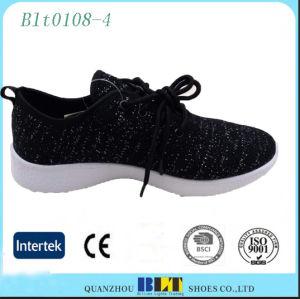 Superior Flynit e calçado de desporto com alta qualidade