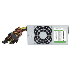 Gt 230W Tfx 전력 공급은 가장 적당한 비용을 제안하고 80 더하기 청동을%s 증명된다
