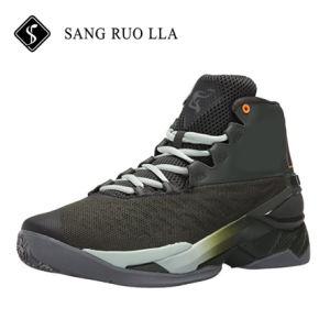 Los fabricantes Toq calidad zapatillas de baloncesto Zapatillas zapatillas Factory