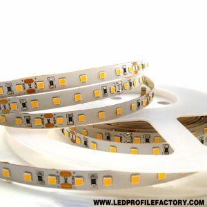3030 alto CRI Espectro Quad Fila TIRA DE LEDS