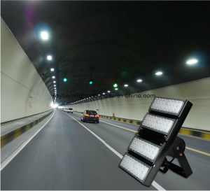 250W LEDの洪水ライト高い発電の屋外の照明