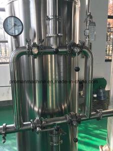 Стекловолокно машины для очистки воды обратного осмоса для питьевой воды