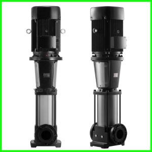 Automatische Pumpe 1HP