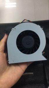 Fabrik-Verkauf 90*90*20 Kühlventilator CPU-Kühlvorrichtung-Gebläse-Ventilator Gleichstrom-5V 12V 24V