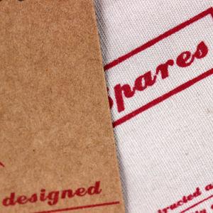 도매 주문 t-셔츠 걸림새 꼬리표 의류 걸림새 꼬리표