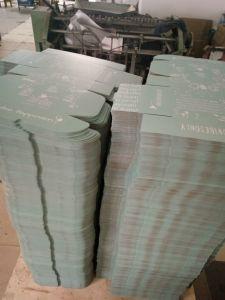 Impressão personalizada Wholesales Papelão Ondulado Caixas de papel Kraft de Caixa com tampa (jp-box047)