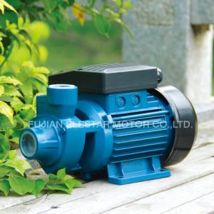 Idb 50 시리즈 1HP 작은 전기 말초 수도 펌프