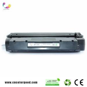 Toner-Kassette Qualitätep-25 für Kopierer-Drucker Canon-ETB-L210